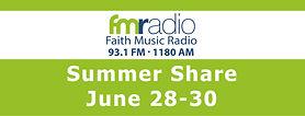 summer share banner_facebook banner 2.jp