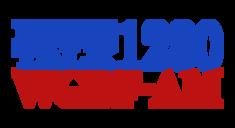 newstalk1280_logo.png
