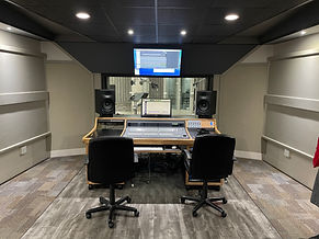 new FMM studio.jpg