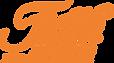 fmm_classic_logo.png