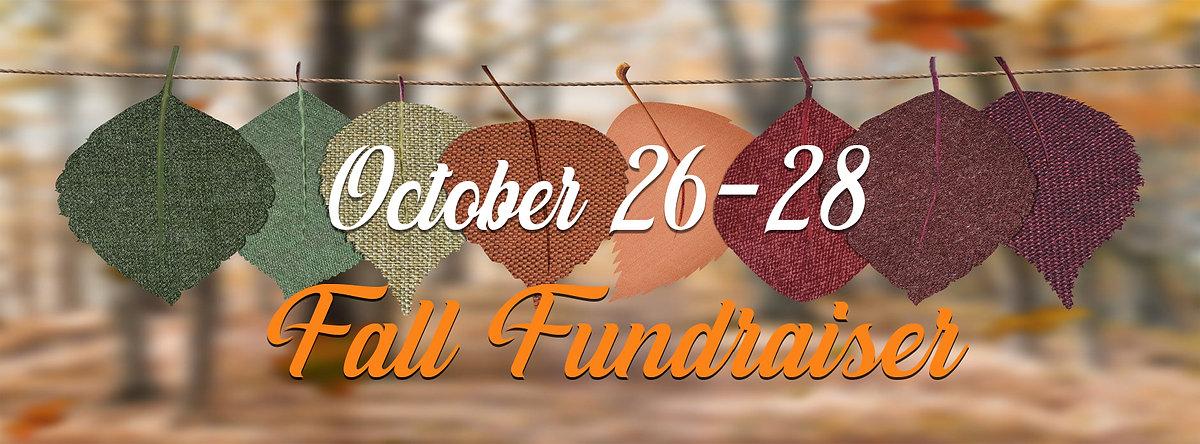 Fall Fundraiser 2020 jpg.jpg