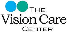 VCC-logo.jpg