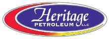 heritage petroleum.jpg
