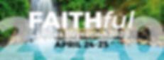 daycation-2020-facebook-banner.jpg