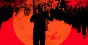 Wither ISIS: What Do Islamophobes Really Want?