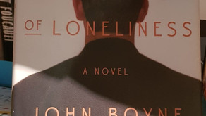 Guilty Solitude   A History of Loneliness Book Review