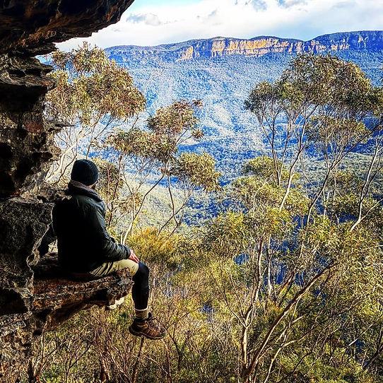 motabbaalism blue mountains ledge.jpg