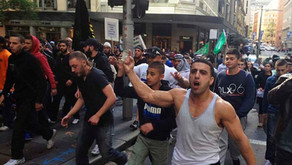 He's My Brother - why angry Muslim youth are protesting in Melbourne