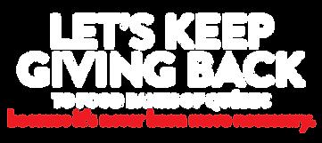 keepgivingback.png