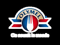 Olymel_FR_REV.png
