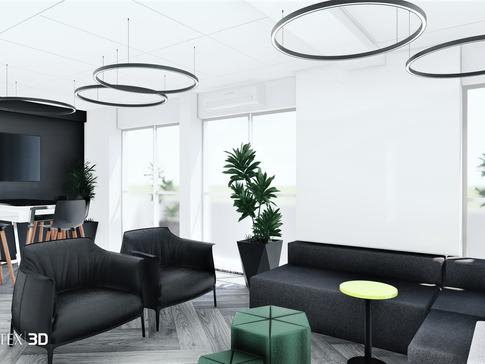 Lounge 1.png