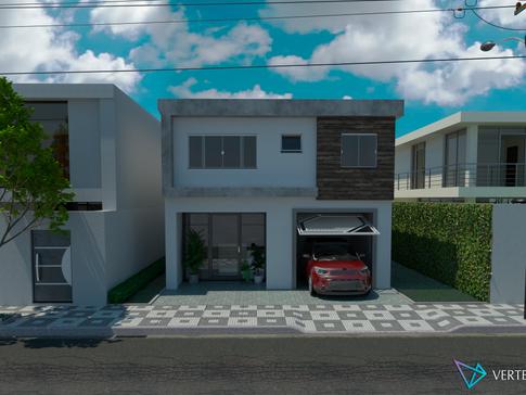 Casa 01.png