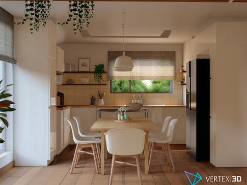 Cozinha01.png