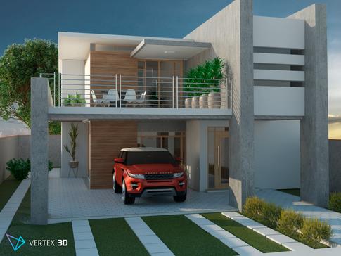 Casa 02a - Logo.png