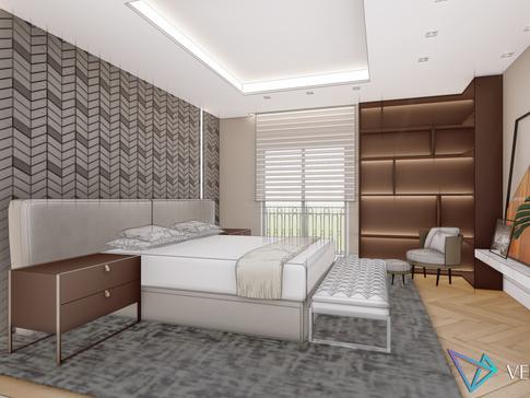 Dormitorio.png