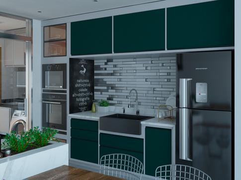 Cozinha Forest Green copiar.png
