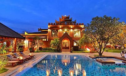 01_Myanmar Treasure Hotel.jpg