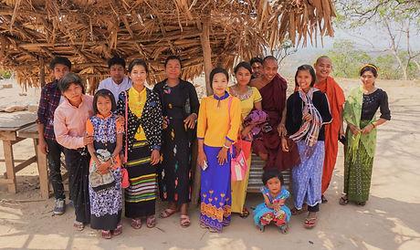 Burmese.jpg