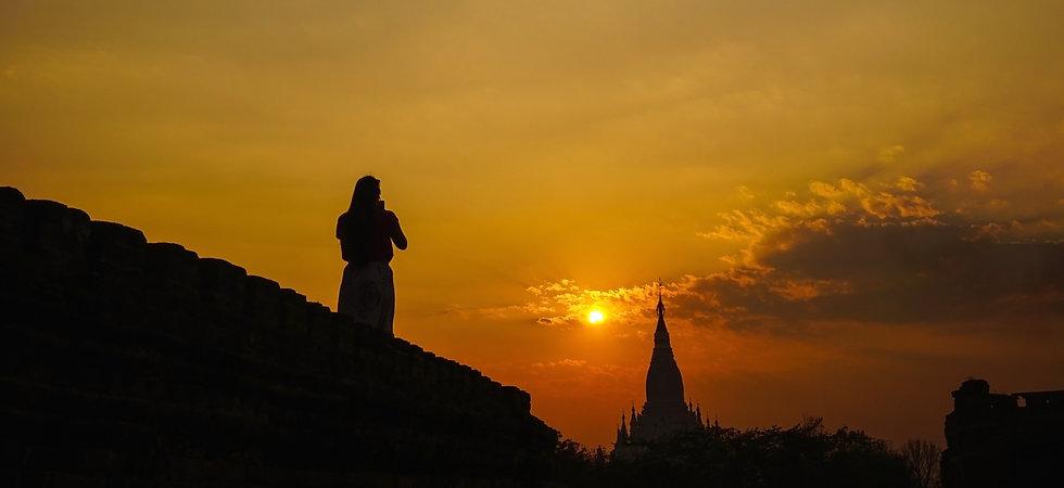 Bagan_0191.jpg