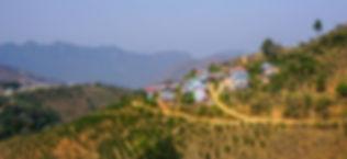 myanmar_slide.jpg