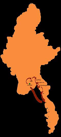 Southern Myanmar 12d.png