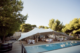 0049_Club_Immobilier_Marseille_Provence-
