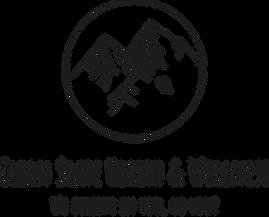 Original on Transparent Logo Clean Slate