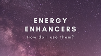 Energy Enhancers cover pic.png
