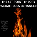 Weight Loss Enhancer ad #2 (1).png