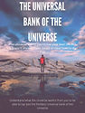 THE UNIVERSAL BANK OF THE UNIVERSE ebook
