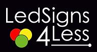 ledsign4less1.png