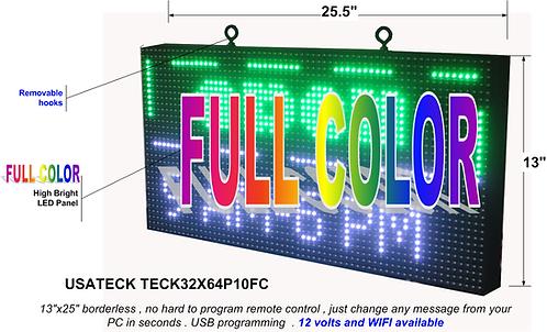 TECK32X64P10FC