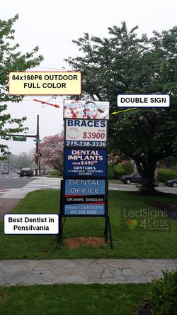DentistPensilvania1