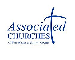 Associated Churces of Fort Wayne and Allen County