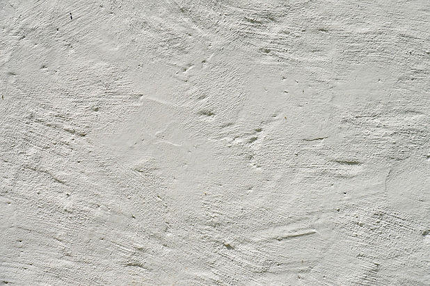 Whitewash Wall Background