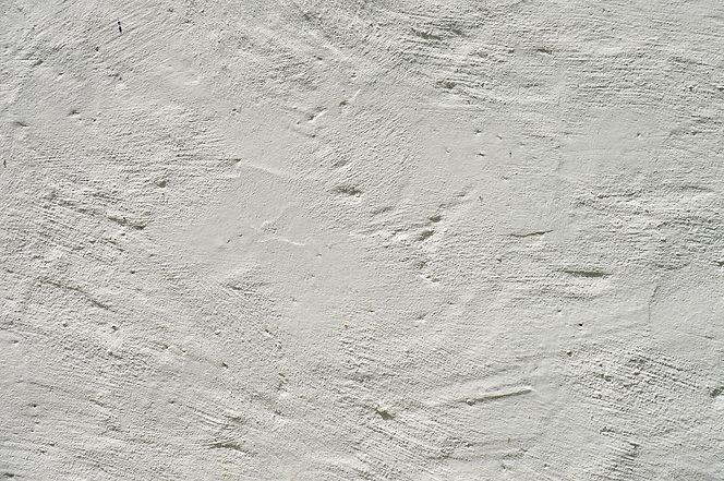 Whitewash wall bright background