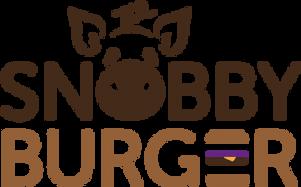 The_Snobby_Burger_logo_brown-01_525x (2)