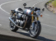 thruxton-rs-tile.jpg