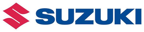 updated_logo_suzuki.jpg