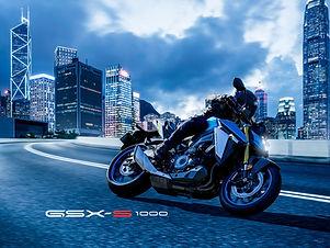 GSX-S1000HKview.jpg
