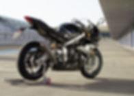 daytona_moto2.jpg