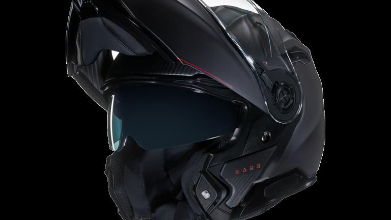 NEXX X-Vilitur Carbon Zero