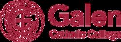 Galen Logo