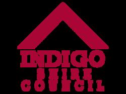 Indigo-Shire