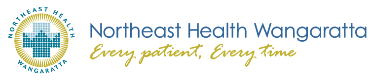 NORTH EAST HEALTH