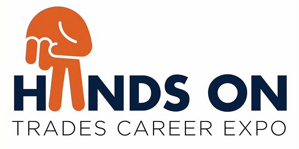 Hands On Trades Career Expo