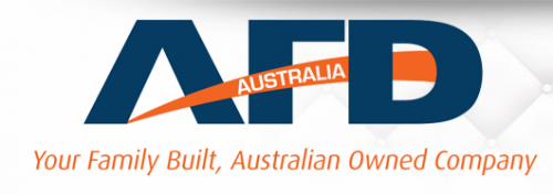 BRU_AFD Australia_Logo