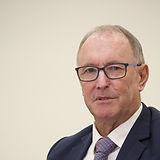 Danny O'Donoghue (2).JPG