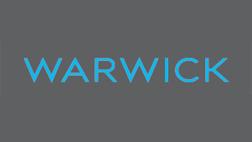 BRU_Warwick_Logo
