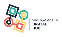 Wang Dig Hub.png